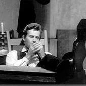 One Take Fonda